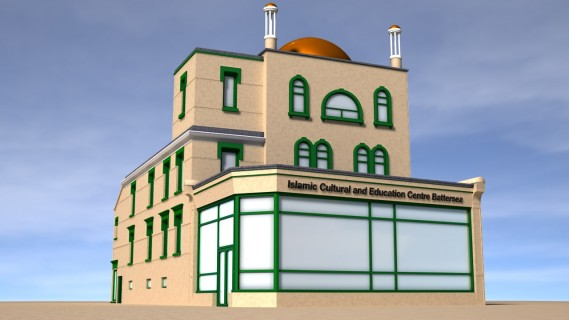 MOSQUE-3D-IMAGE-CURRENT-e1454860055761