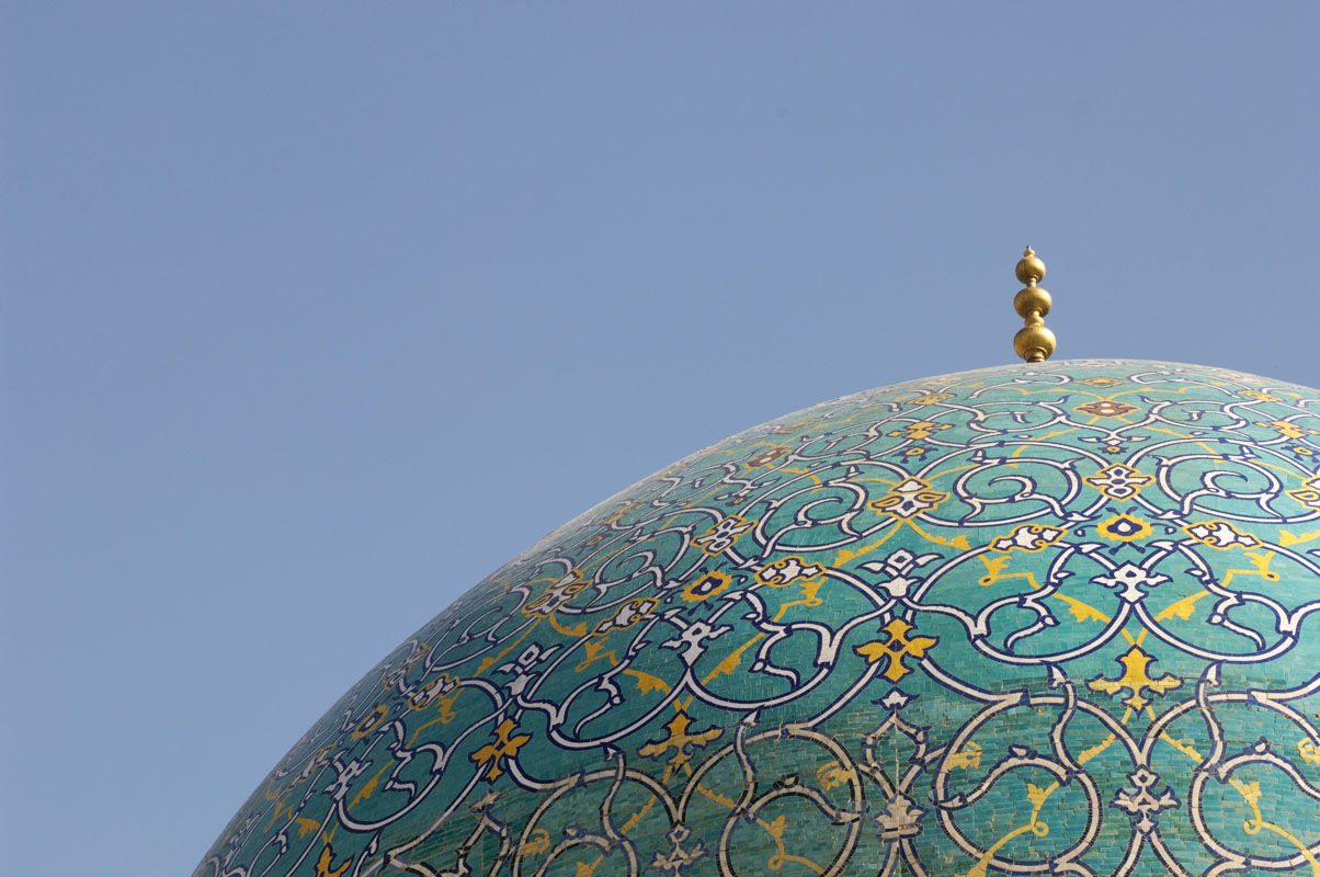 732imam-mosque-dome