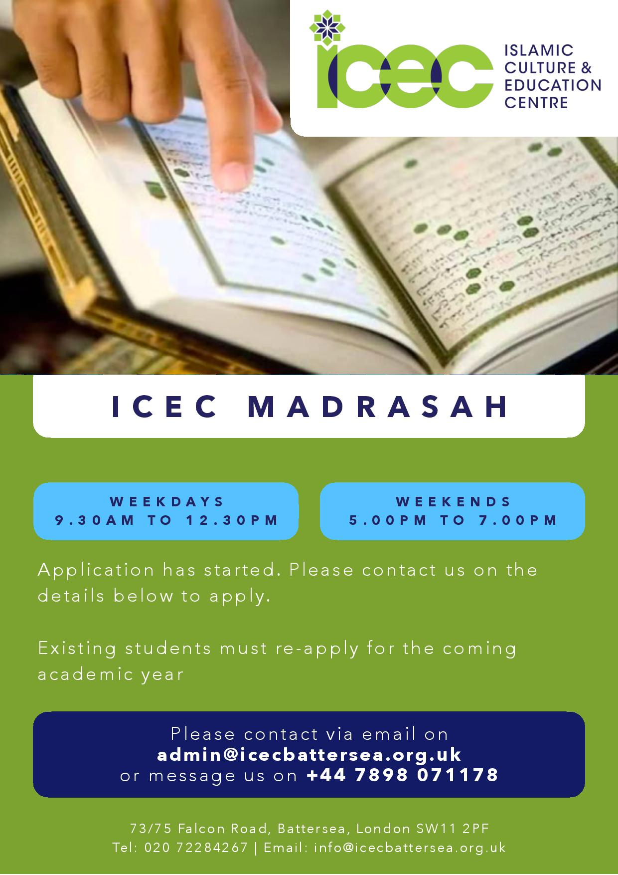 ICEC-Madrasah-1-page-0011601