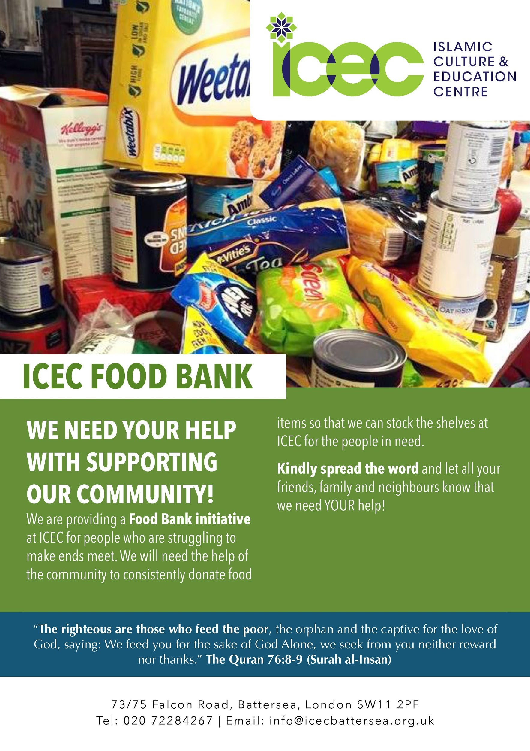 ICEC-FOOD-BANK